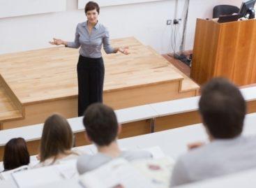 Solo el 15% de las empresas cuentan con una mujer como máxima responsable