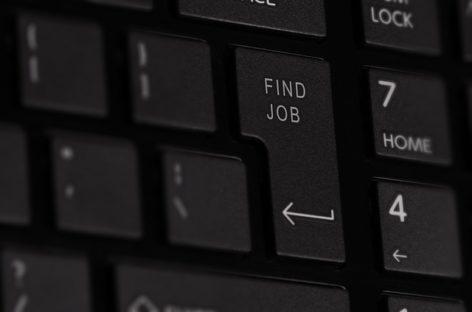 Costa Rica crea plataforma web para promover el empleo