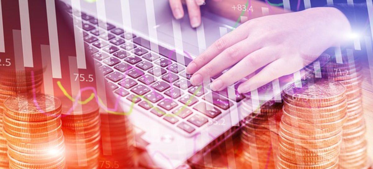 InfoJobs registró en noviembre un aumento de las ofertas de empleo del 27,2%