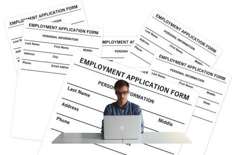 5 cosas que debes considerar al aceptar o rechazar una contraoferta