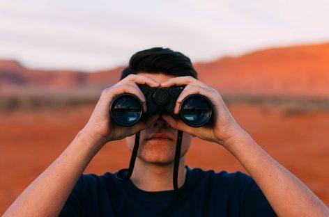 Los perfiles más buscados por las empresas este 2018