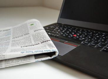 Jobandtalent, o cómo convertir Facebook en un portal de empleo