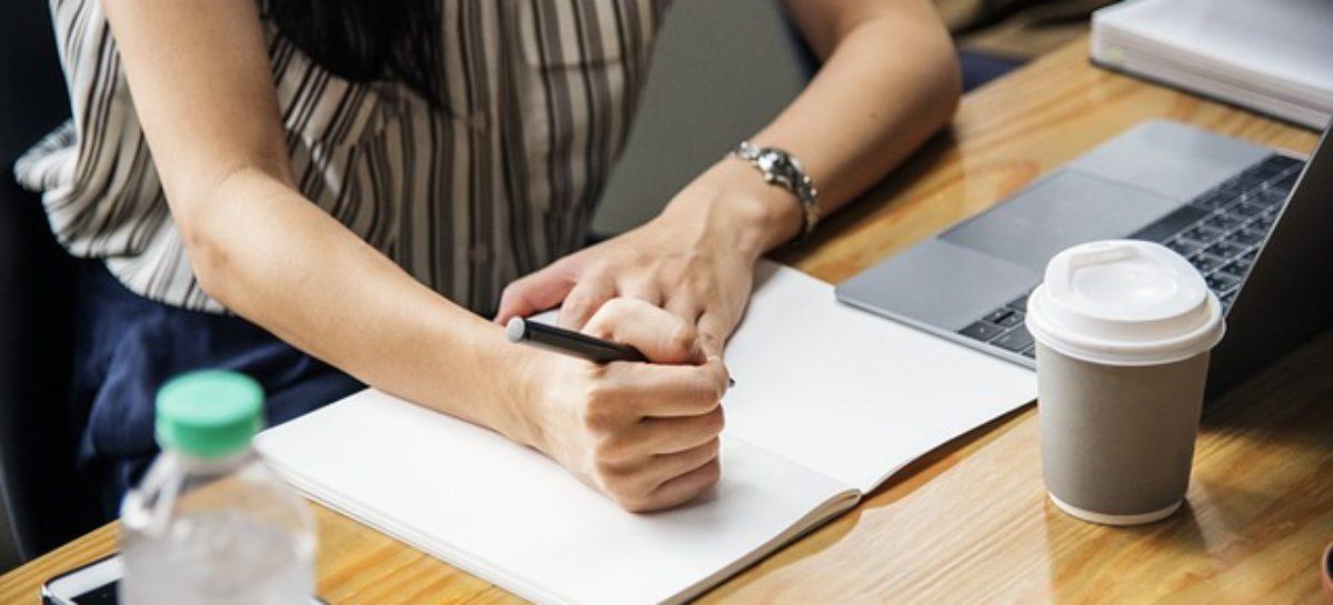 Careerbuilder compra el portal de empleo brasileño CEVIU