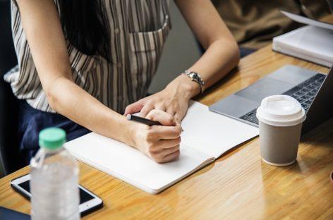 ¿Para qué sirven las pruebas psicotécnicas y cómo superarlas en una entrevista de trabajo?