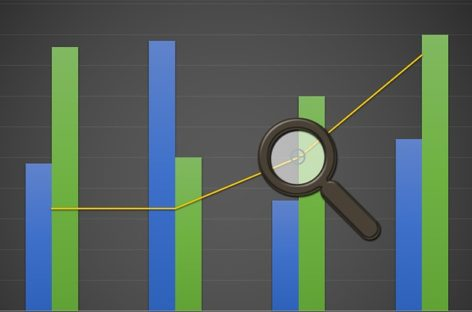Desempleo en Lima sube a 5.8% en comparación interanual