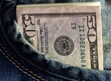 Salario mínimo ¿una amenaza para la inflación?