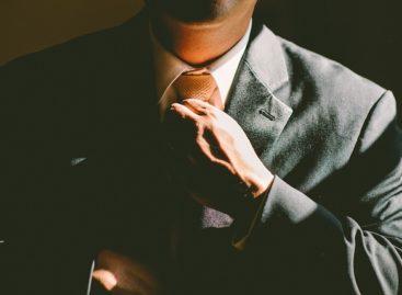 """""""La gente con talento irá a las empresas que den más libertad"""" – Google"""