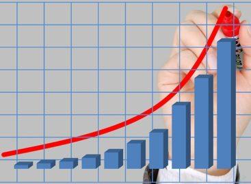 Beneficios de la Implementación de un Programa de Crecimiento del Personal