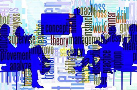 Las habilidades que más valoran las empresas