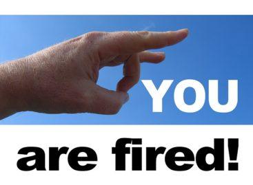 Dane reportó una ligera reducción del desempleo que se sitúa en 11,4%