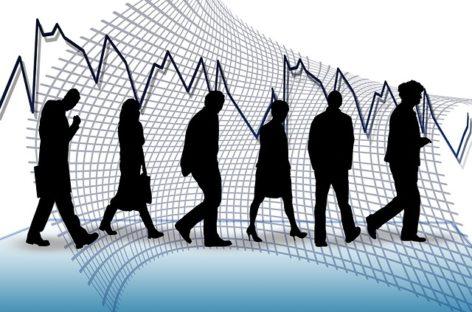 Desempleo en capital de Perú sube a 7,0% en trimestre marzo-mayo de 2015