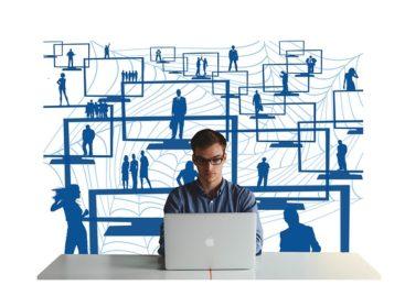 Datos de empleo en EEUU, ¿están siendo manipulados?