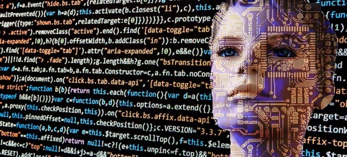 ¿Cómo serán los procesos de selección laboral del futuro?