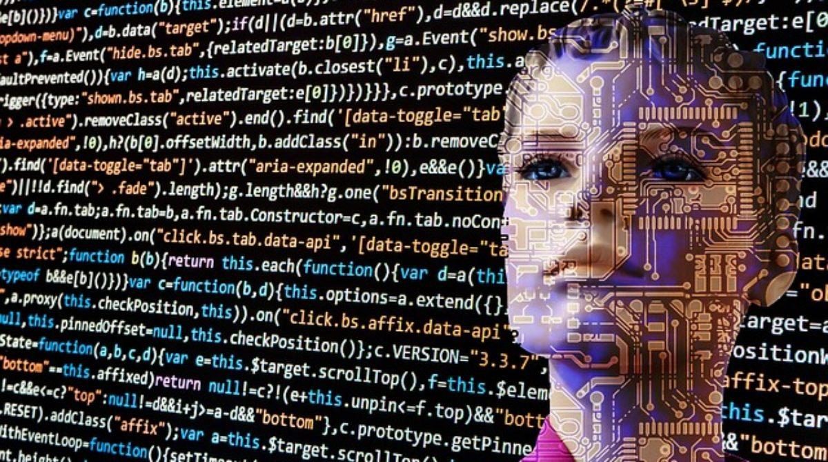 El futuro del empleo, de lo irreal a la distopía