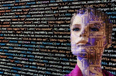 La inteligencia artificial puede darte empleo en estás 3 áreas