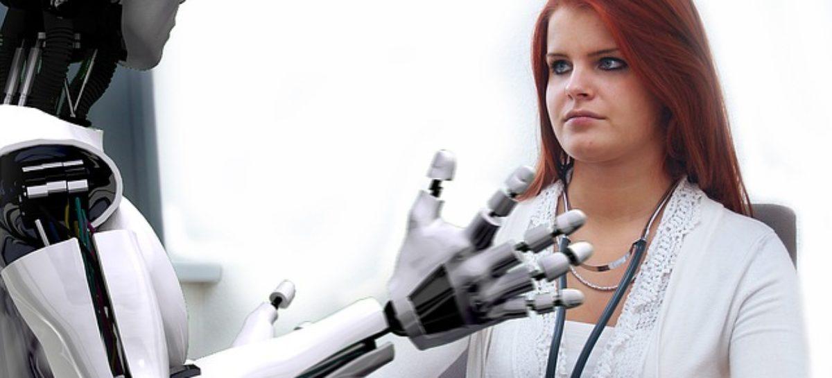 Los empleos del futuro que ya son una realidad