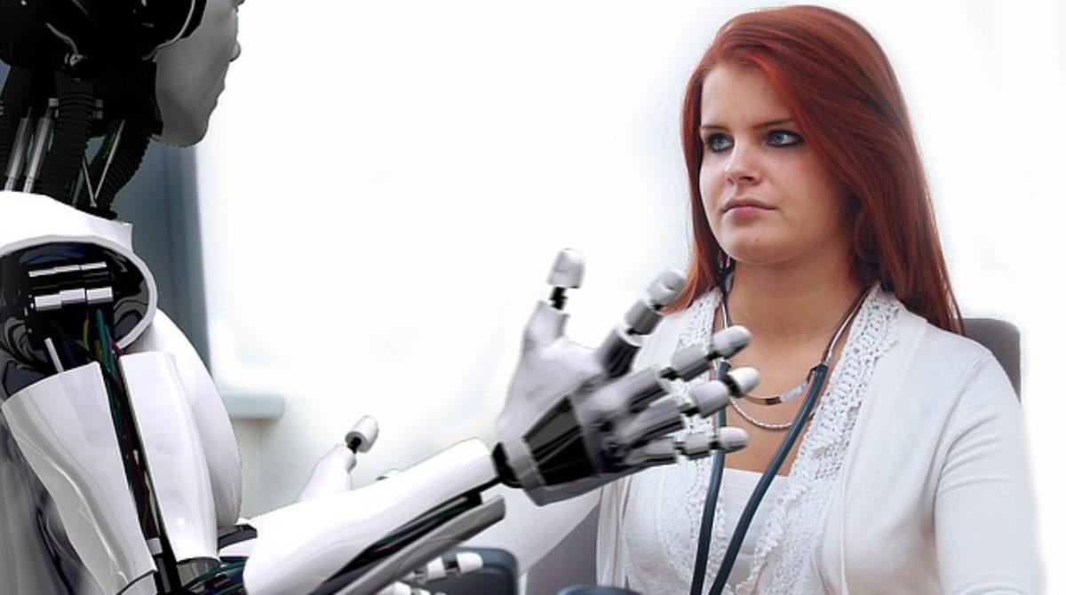 La tecnología no traerá una gran reducción de talento