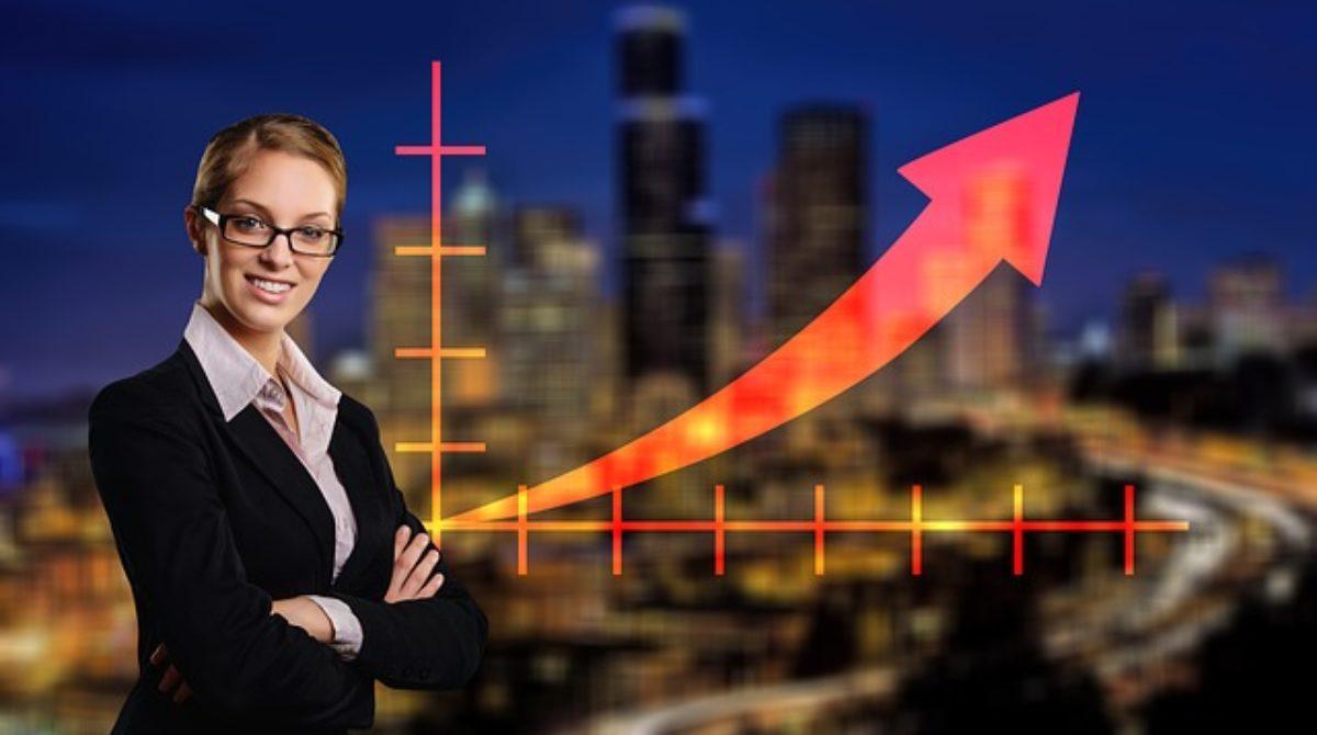 Solo 2 mujeres entre los consejeros del Ibex que cobran más de un millón de euros