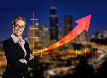 Veinticinco hábitos hacen fracasar a un jefe