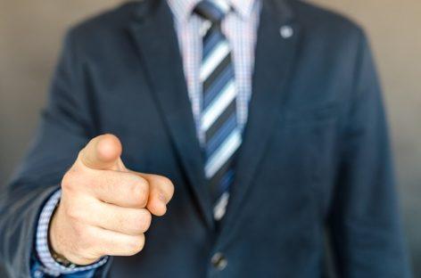 Revela un sondeo la satisfacción de boricuas con sus jefes y trabajos