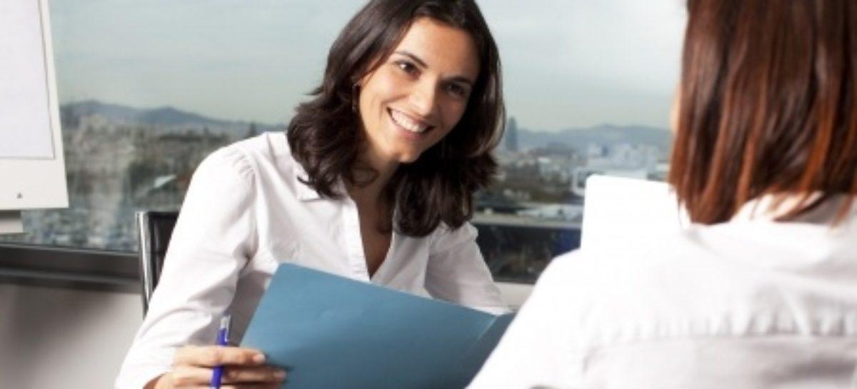 Brecha salarial entre hombres y mujeres se redujo de 24% a 15% en Perú