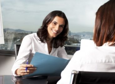 El Corte Inglés dará el 50% de puestos directivos a mujeres