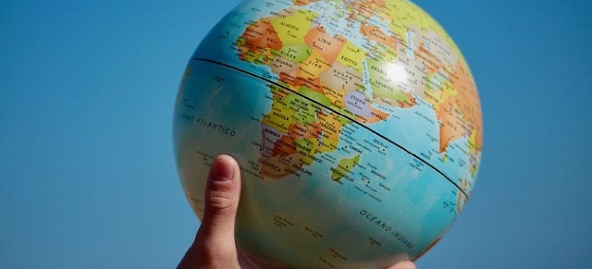 Panamá ocupa el tercer lugar de los países con más profesionales en Latinoamérica
