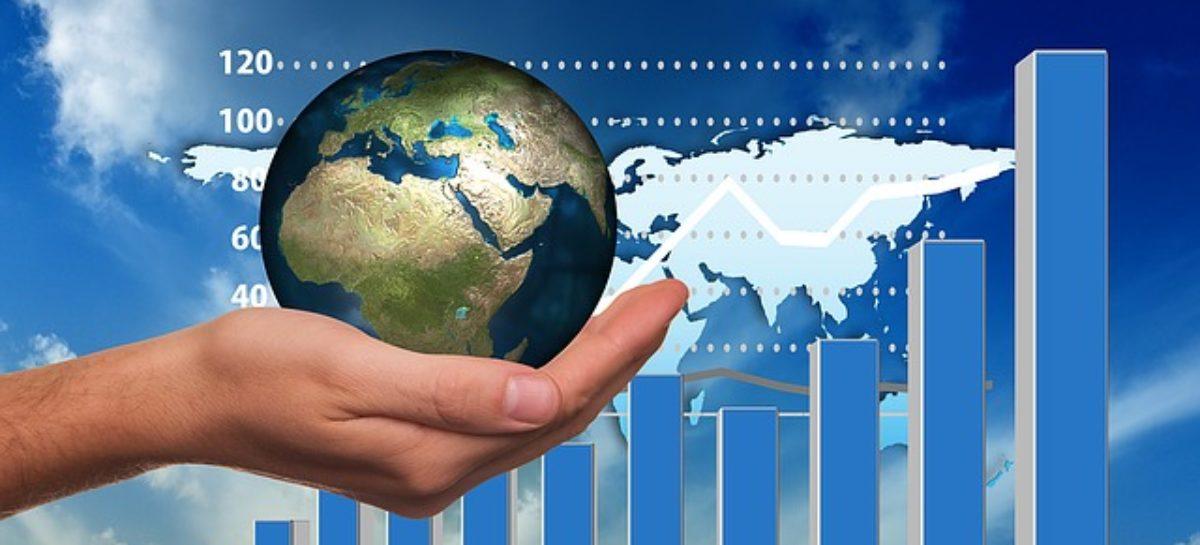 Brasil y Panamá crearán más empleo en AL