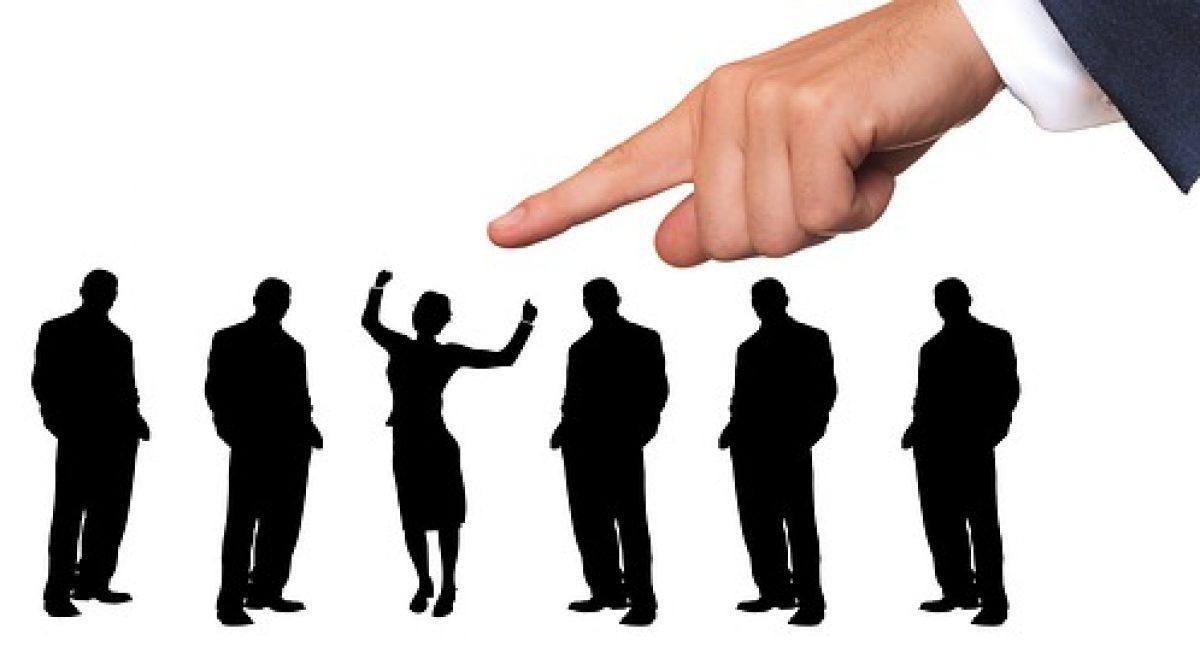 Cuatro poderosas maneras para sobresalir en el trabajo