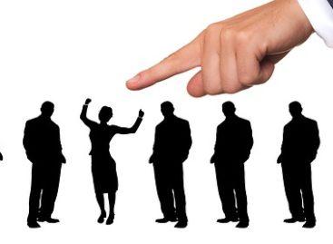 Por qué las pequeñas empresas todavía no contratan