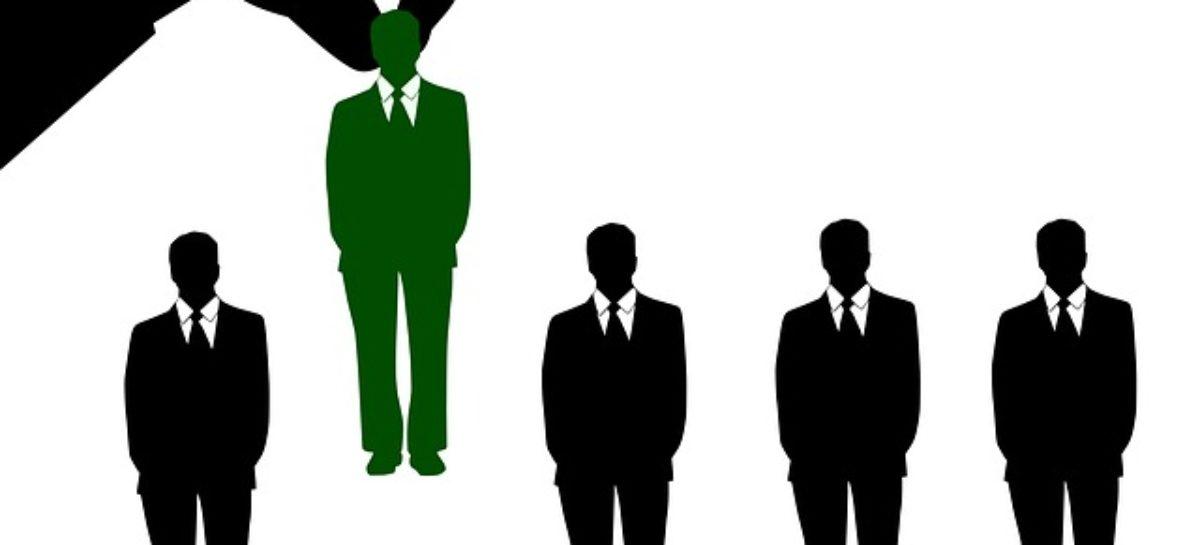 El coste de reemplazar a un empleado es de entre 1,5 y 2 veces su salario anual