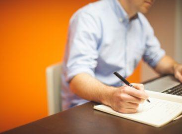 3 tips para blindar a tu empresa contra la discriminación