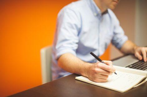 Descubre los valores que buscan las empresas en sus empleados
