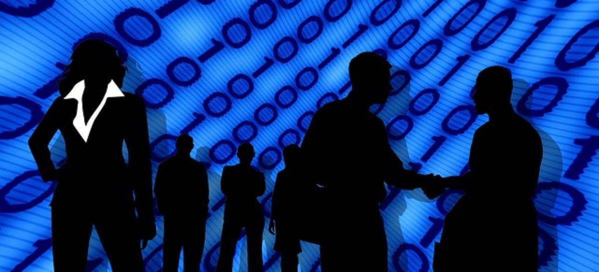 ¿Por qué invertir en tecnología, si tenemos mano de obra barata?