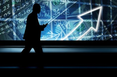 Datos sobre la realidad laboral se mimetizan en categorías técnicas