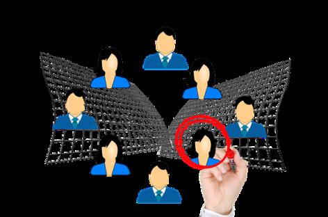 5 empleos poco estresantes a los que te puedes dedicar