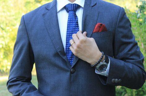 ¿Cuánto debería durar una entrevista de trabajo para considerarla exitosa?