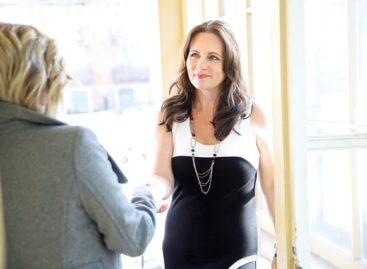 Seis pautas de preparación para una responder a una entrevista de trabajo