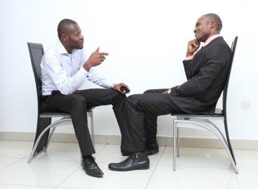 Las 50 preguntas más comunes que deberás responder en una entrevista de trabajo