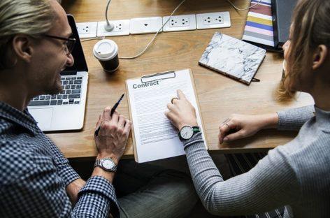 Antes de comenzar un emprendimiento elabore correctamente un presupuesto