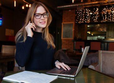 El empleo joven es el más afectado por el claro enfriamiento de la economía
