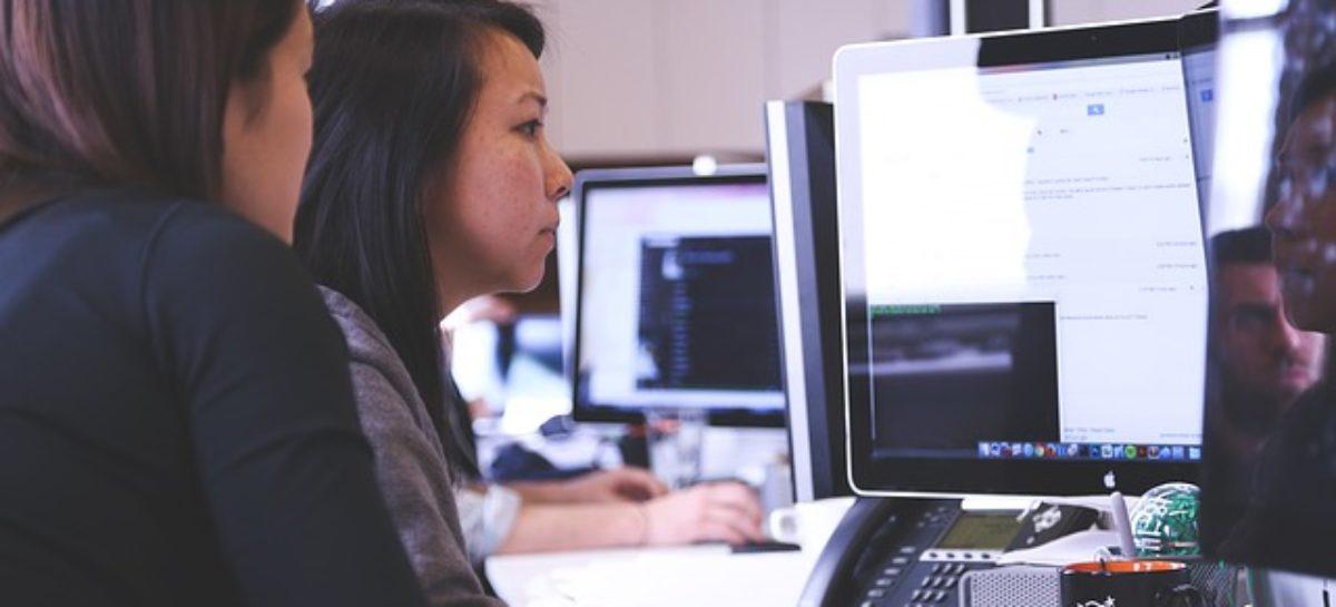 Las estrategias para escapar del desempleo juvenil