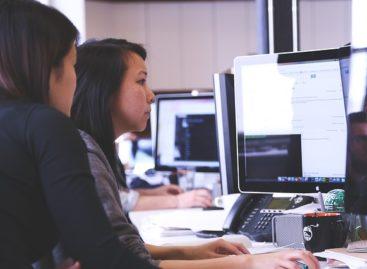Sólo uno de cuatro jóvenes que tienen entre 18 y 29 años tiene un empleo formal