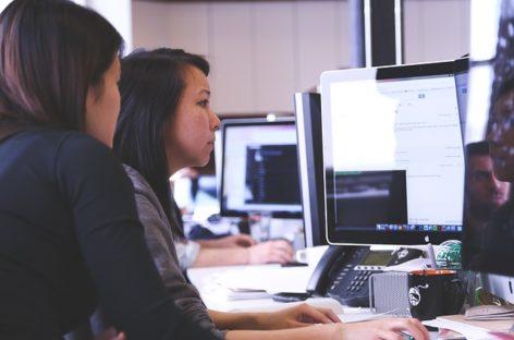 5 soluciones para recuperar el área laboral y de negocios
