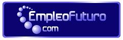 EmpleoFuturo,com