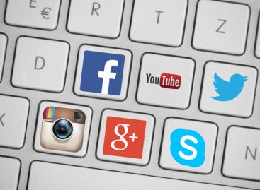 Redes sociales digitales, nuevos aliados en las relaciones laborales