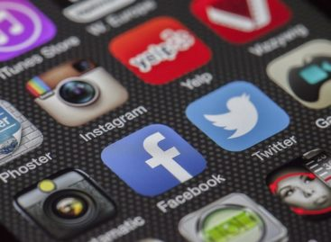 ¿Se puede conseguir trabajo a través de Twitter?