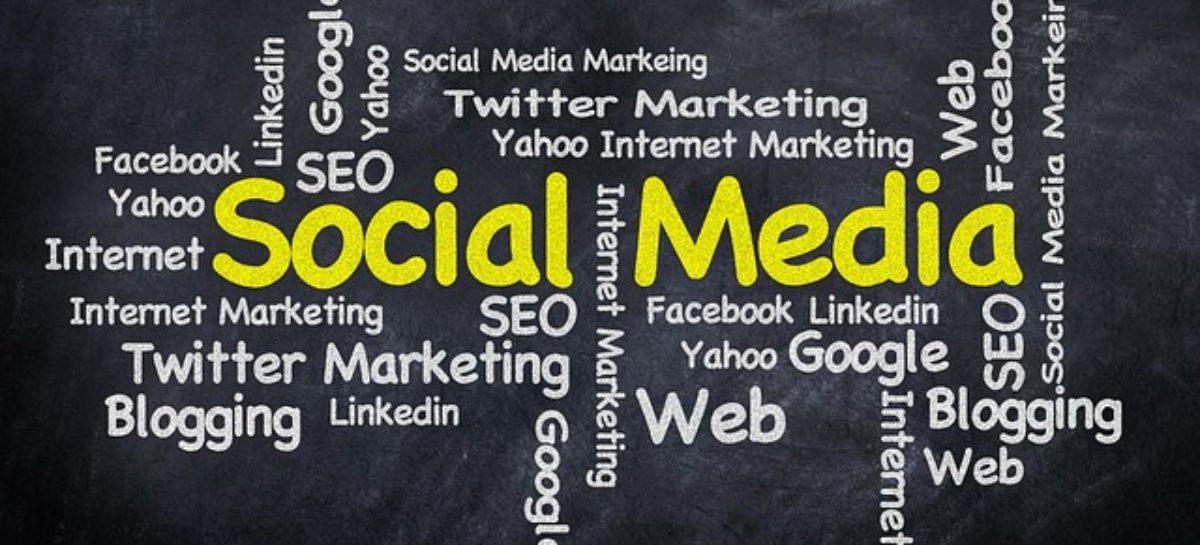 La red social que muchos usan y de la que pocos hablan