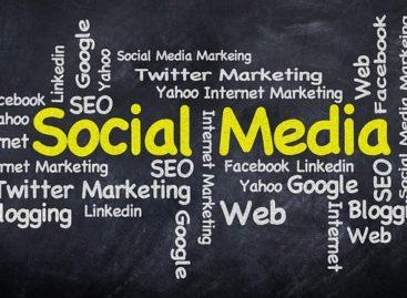 Cómo venderse en las redes sociales
