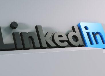 ¿Cómo buscar y encontrar trabajo usando LinkedIn?